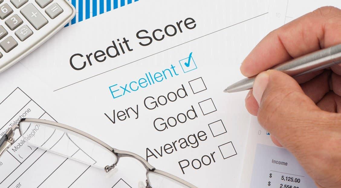 Como conseguir crédito