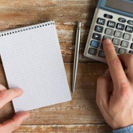 Os principais motivos para você pagar as contas em dia