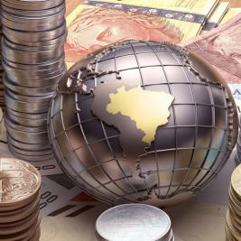 O que é taxa Selic e o que pode impactar no crédito?