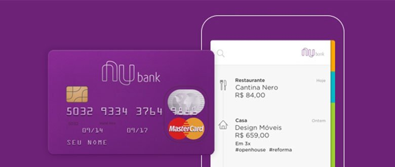 cartoes de credito sem anuidade