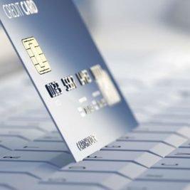 Por que você nunca consegue fazer um cartão de crédito
