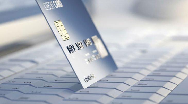 fazer um cartão de crédito