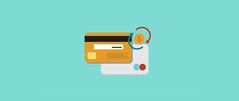 crédito rotativo ou pedir empréstimo