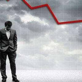 Os 10 maiores erros financeiros que você deve parar agora mesmo
