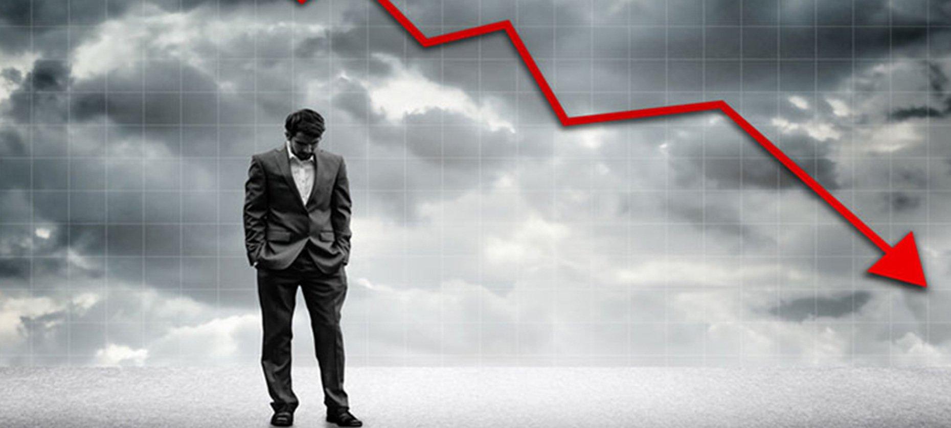 Sua Vida Deve Ser Muito Vazia Mesmo Para Você Gastar: Os 10 Maiores Erros Financeiros Que Você Deve Parar Agora