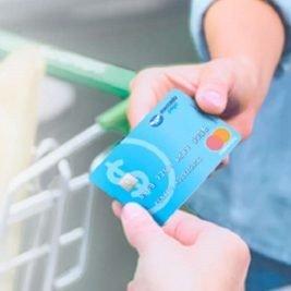 Cartão de Crédito Pré-Pago do Mercado Pago: vale a pena adquirir um?