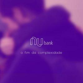 briga do Nubank contra bancos