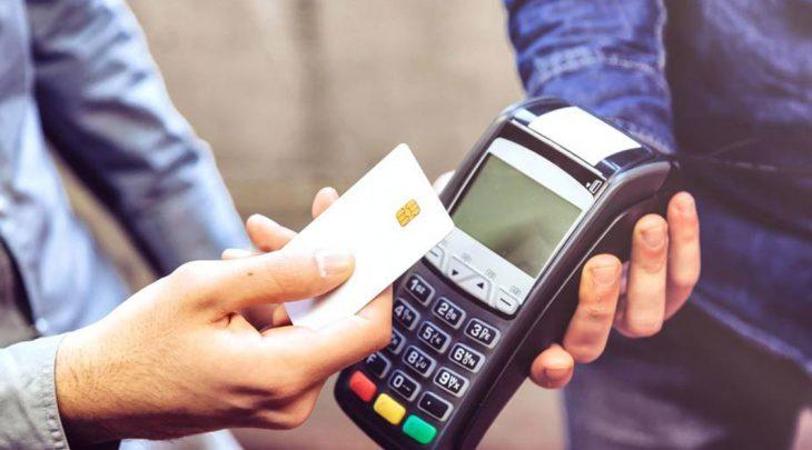 Limite ideal do cartão de crédito