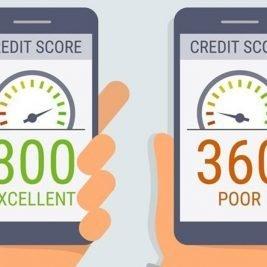 Como funciona o score do Serasa para conseguir crédito