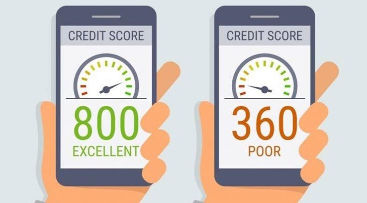 48c2d199c1 Como funciona o score do Serasa para conseguir crédito