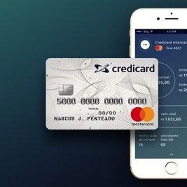 vantagens do credicard zero