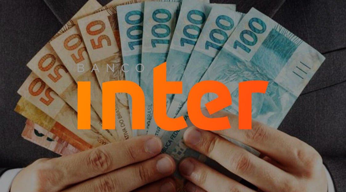 Banco Inter baixa os juros