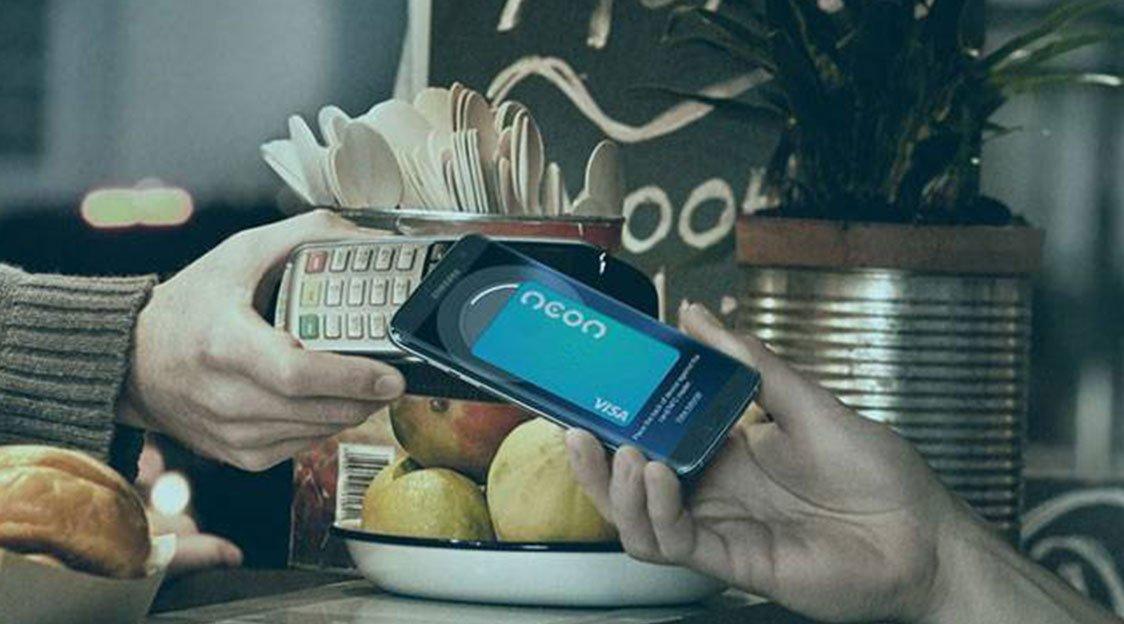 Banco Neon sofre liquidação extrajudicial