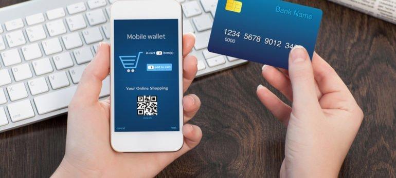 vantagens do cartão de crédito digital