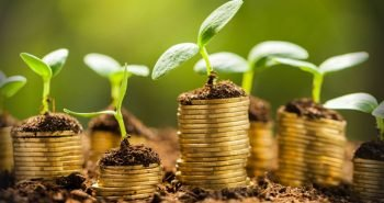 estabilidade financeira dos colaboradores