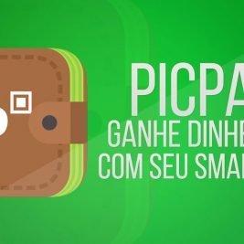 Como funciona o app PicPay? Aprenda a ganhar dinheiro com ele