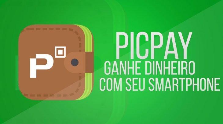 app picpay