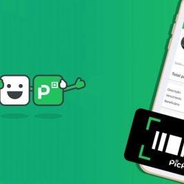 Como pagar boleto pelo cartão de crédito via app PicPay