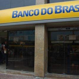 Banco do Brasil lança cartão de crédito digital para não correntistas