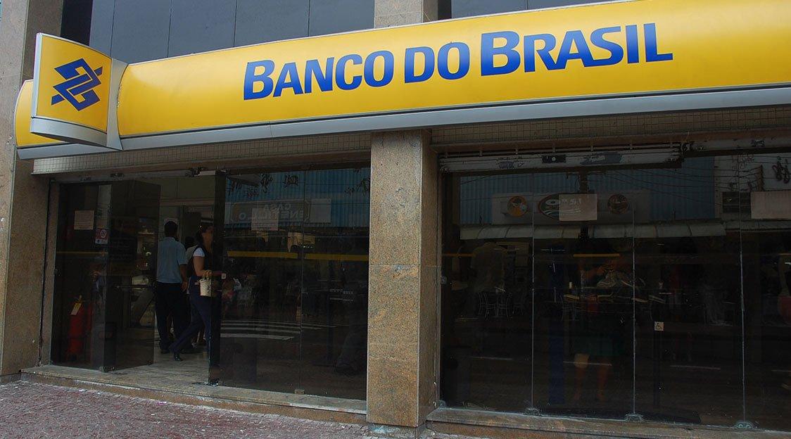 Banco do Brasil lança cartão de crédito digital
