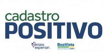 adesão automática ao Cadastro Positivo