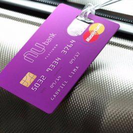Quais as vantagens e diferenças do Nubank Platinum e Nubank Gold
