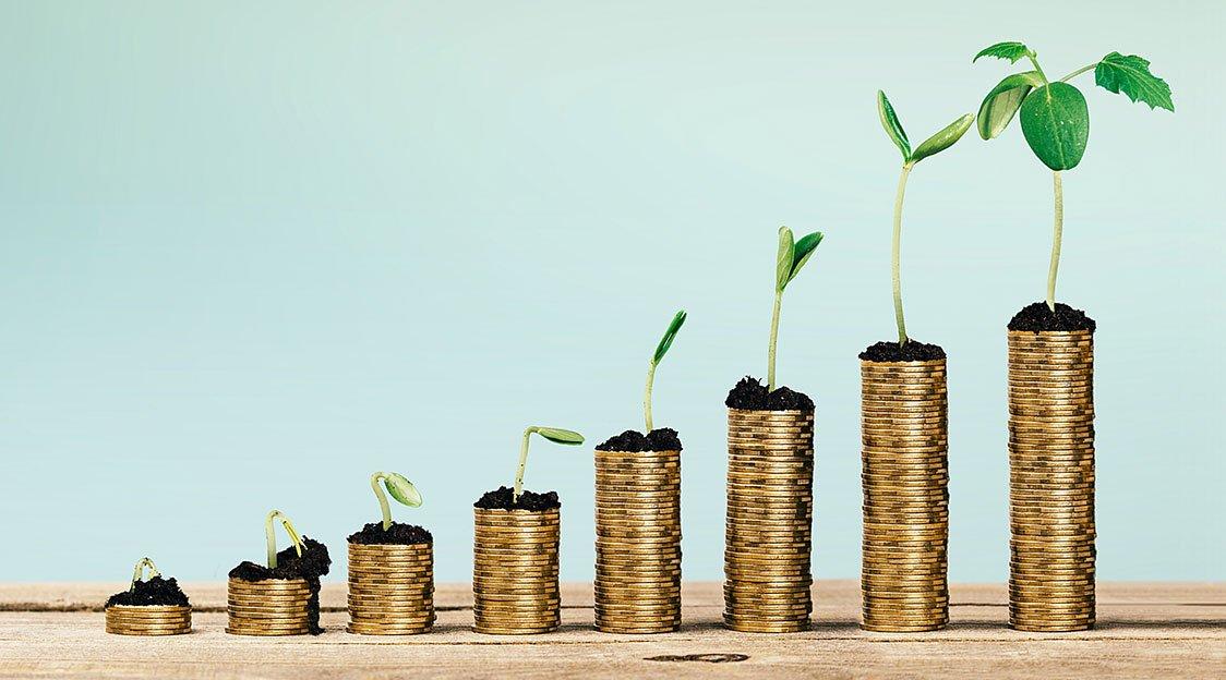 bancos que cobram as menores tarifas