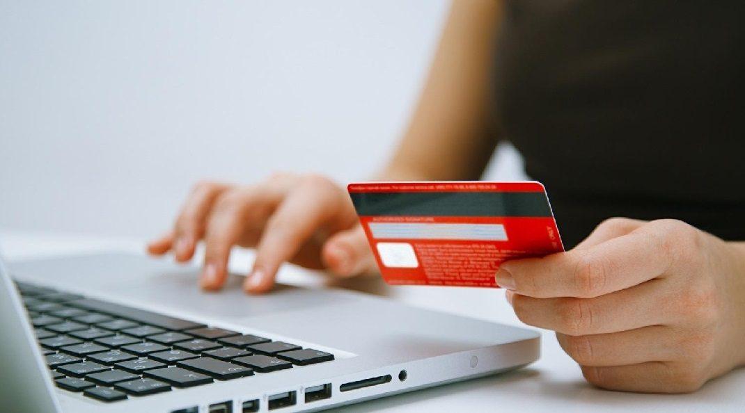 626b2202b447a Americanas tem cartão de crédito com anuidade grátis para sempre