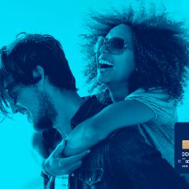 Digio Store aceita recarga de celular no aplicativo – Veja como funciona!