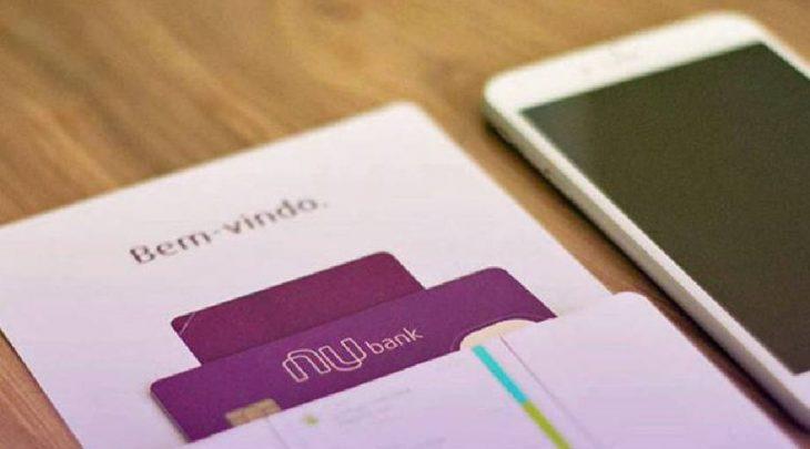 Nubank é pesquisado mais de 1 milhão de vezes em buscadores como Google e Bing