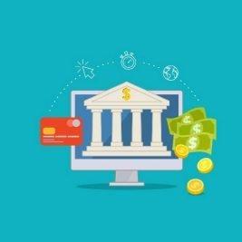 Bancos tradicionais cada vez mais ameaçados com a alta adesão aos bancos digitais