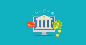 adesão aos bancos digitais