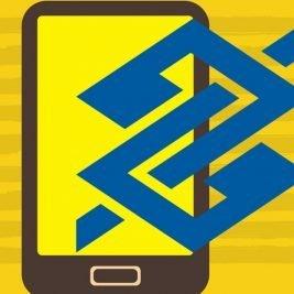 Conheça o Ourocard Fácil: Cartão de crédito digital do Banco do Brasil