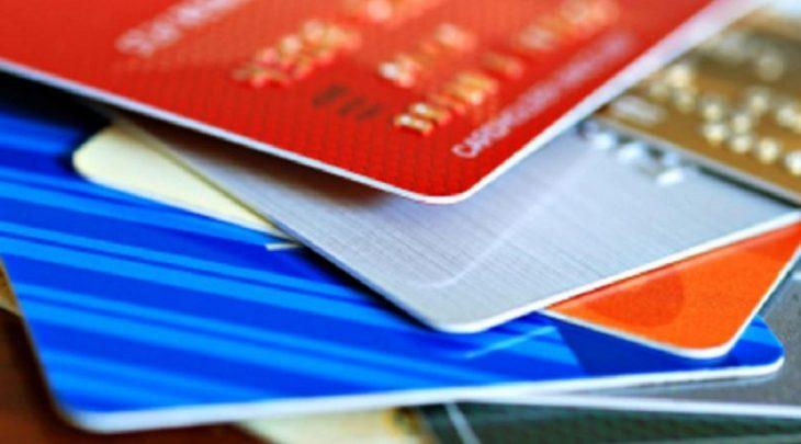Cartão de crédito Olé Visa: sem anuidade e sem consulta ao SPC/Serasa