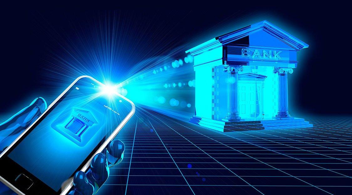 10 motivos para abrir conta em fintech e esquecer os bancos tradicionais