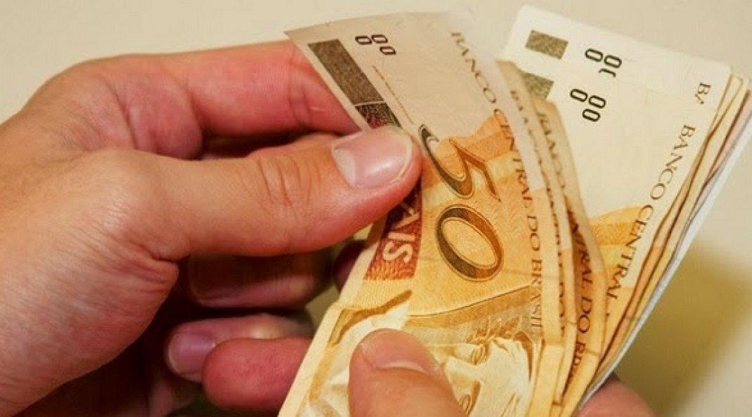 Qual o melhor banco digital para a portabilidade do salário?