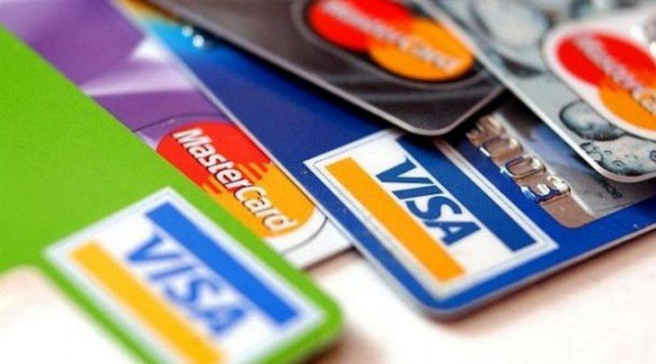 Os cartões de crédito digitais com as menores taxas no rotativo
