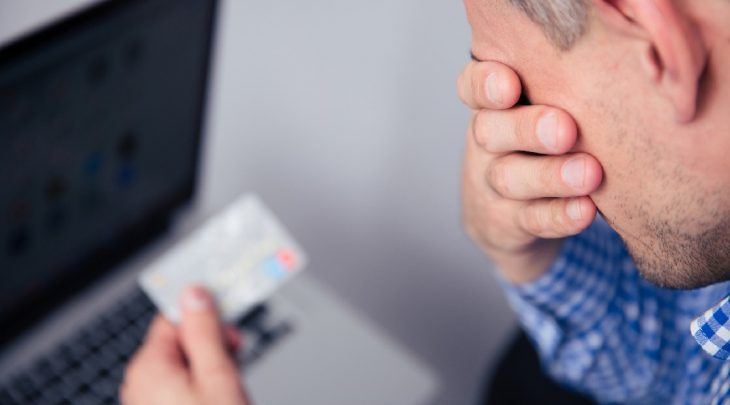 Novas regras do cartão de crédito podem criar superendividados