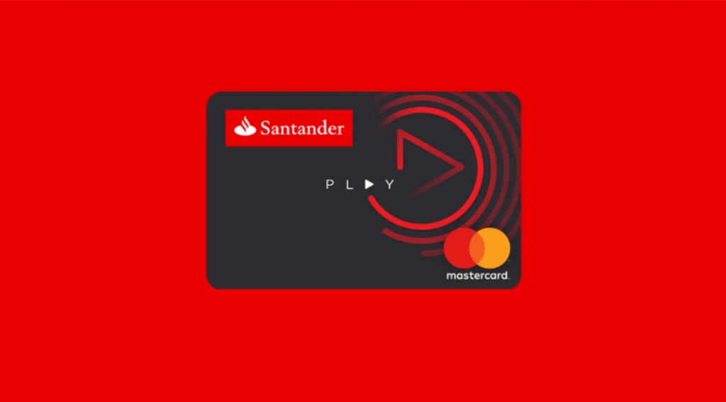 Confira os 20 melhores cartões de crédito sem anuidade para 2019