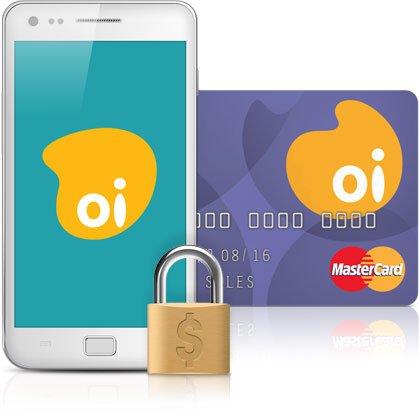 Cartão de Crédito Oi | Confira Os Benefícios!