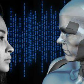 Bradesco Inteligência artificial