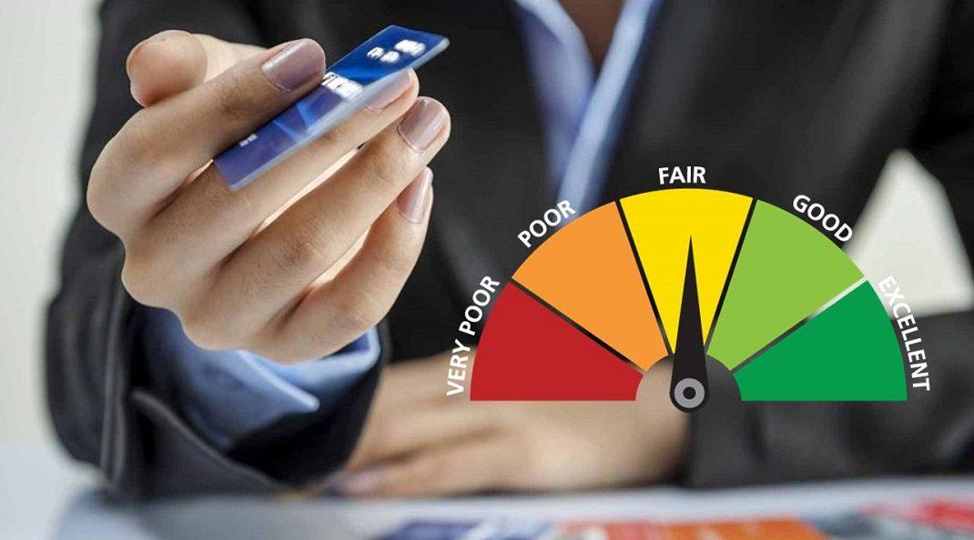 10 dicas para aumentar o seu Score do SCPC e Serasa Consumidor