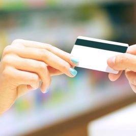 Cartão pré-pago de saúde
