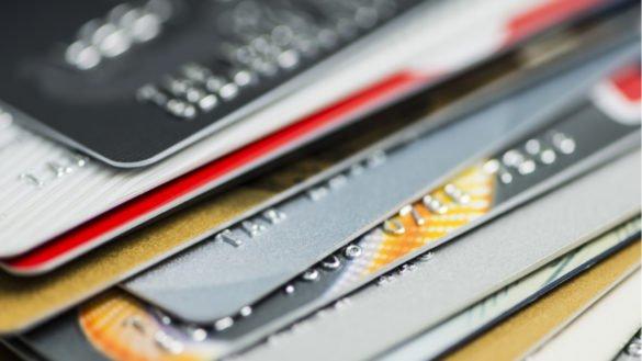 cartões de crédito mais fáceis