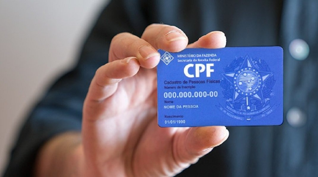 Como consultar o CPF no SPC e Serasa de graça e pelo celular?