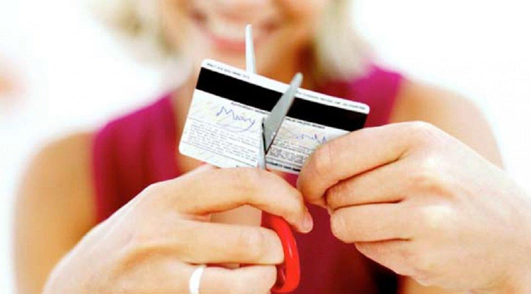 Confira 5 dicas para quitar suas dívidas do cartão de crédito