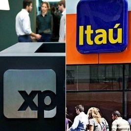 XP Investimentos vai lançar banco