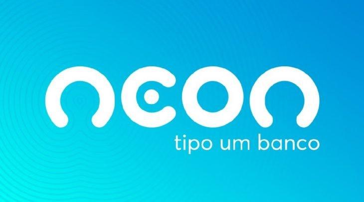 Neon+ elimina tarifas de transferências e de emissão de boleto