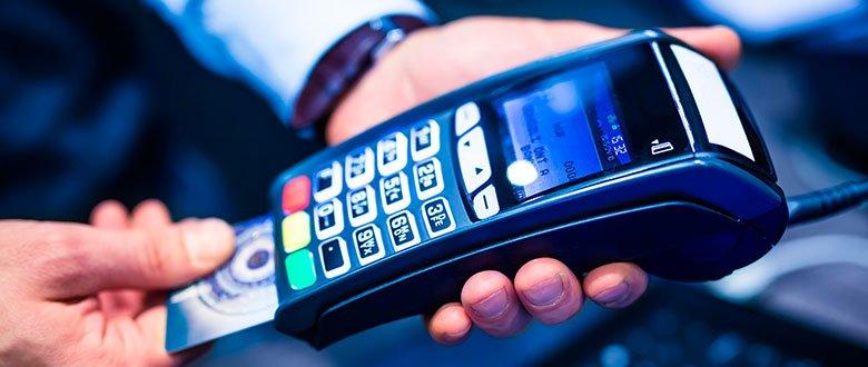 Vantagens de usar um cartão pré-pago