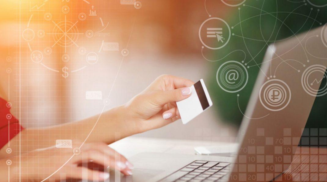 vantagens de cada banco para a portabilidade de salário